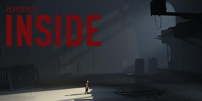 INSIDE650header