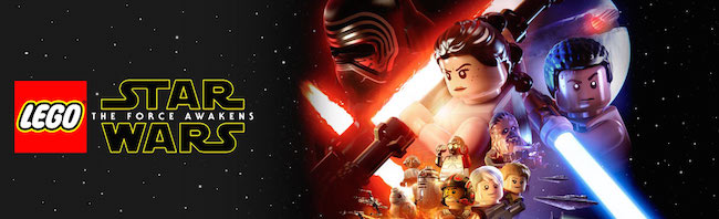 LEGO_Star_Wars_Force_Awakens_Banner