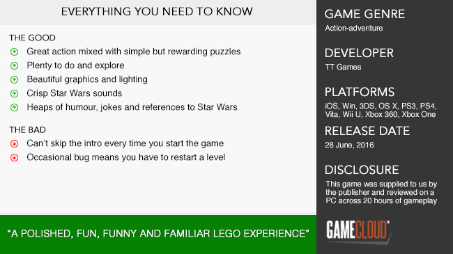 LEGO_Star_Wars_TFA_Review_Summary