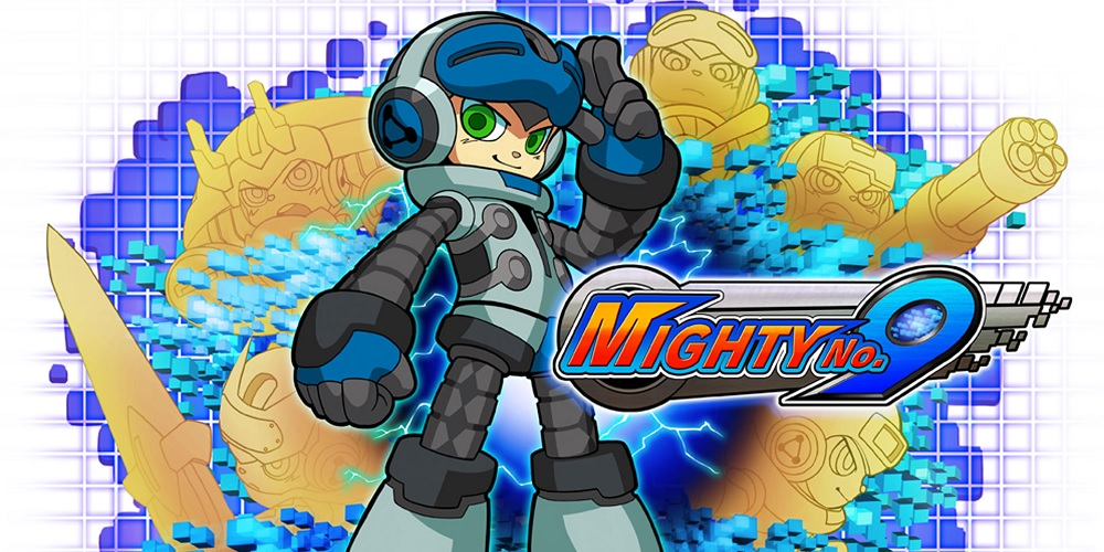 MightyNumber9-Review