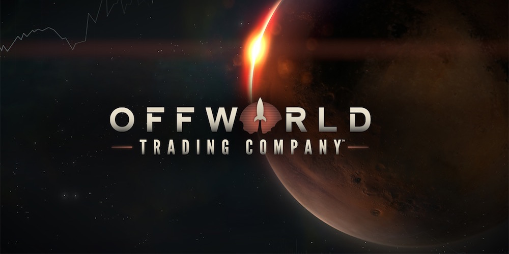 Offworld_Trading_Company_Featire_Banner