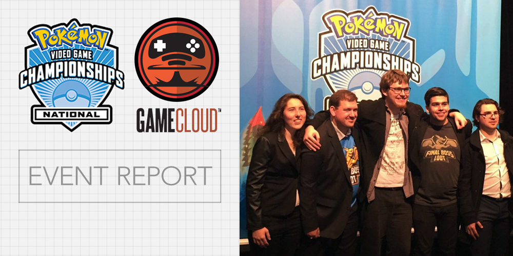 Pokemon_National_Championship_2016_Banner