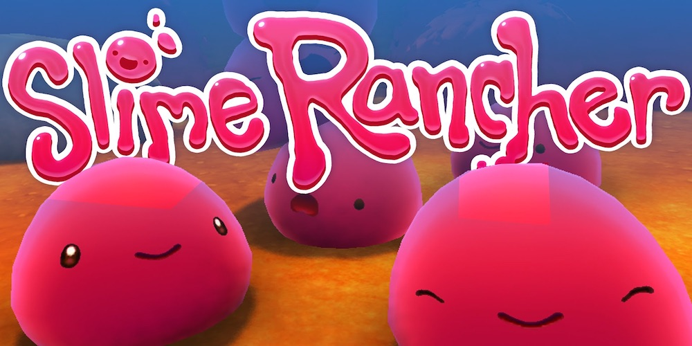 Slime_Rancher_Feature_Banner