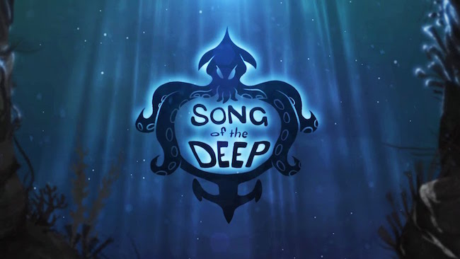 Song_of_the_Deep_Feature_Header