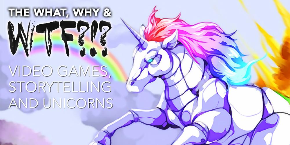 WWWTF_Unicorns_Banner