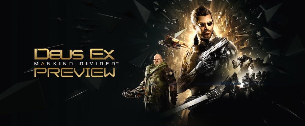 deus-ex-mankind-divided-preview-header