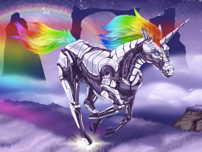 hardware_unicorns-001