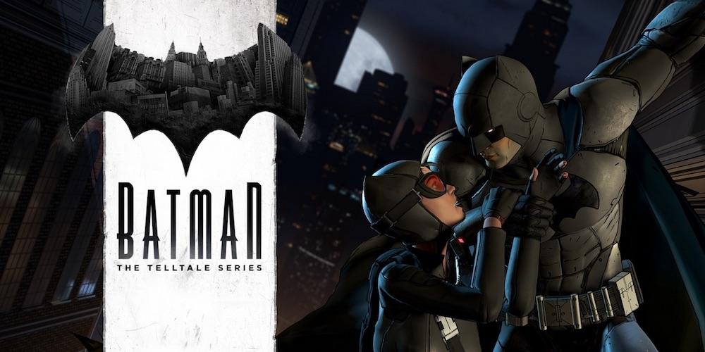 Batman_Telltale_Feature_Banner