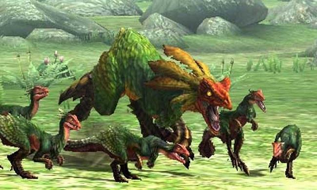 MonsterHunterGenerations_Review