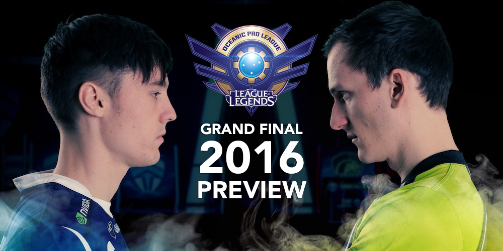 OPL_Grand_Final_Preview