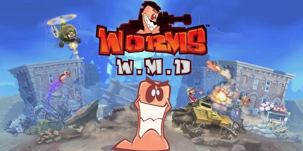 WormsWMD_Banner