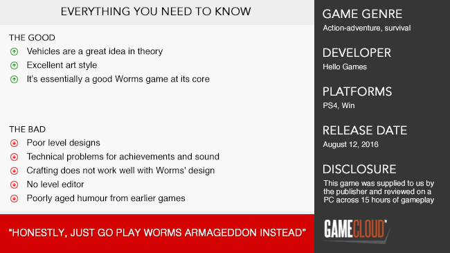 Worms_WMD_Review_Recommendation