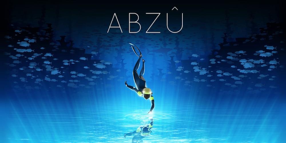 abzu-feature-image