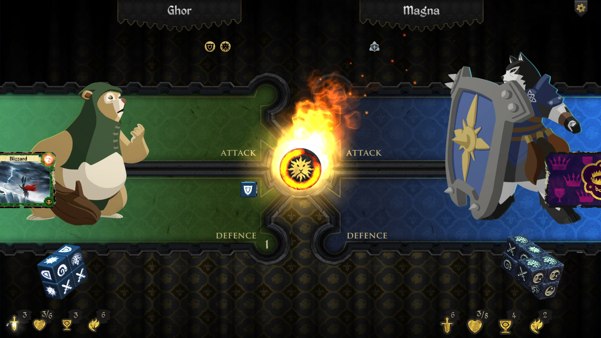 Armello_AReviewContinued