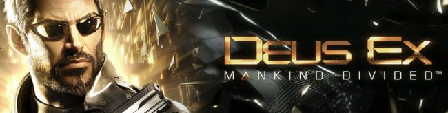 deus-ex-mankind-divided-banner