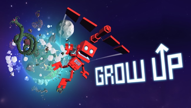 grow-up-banner