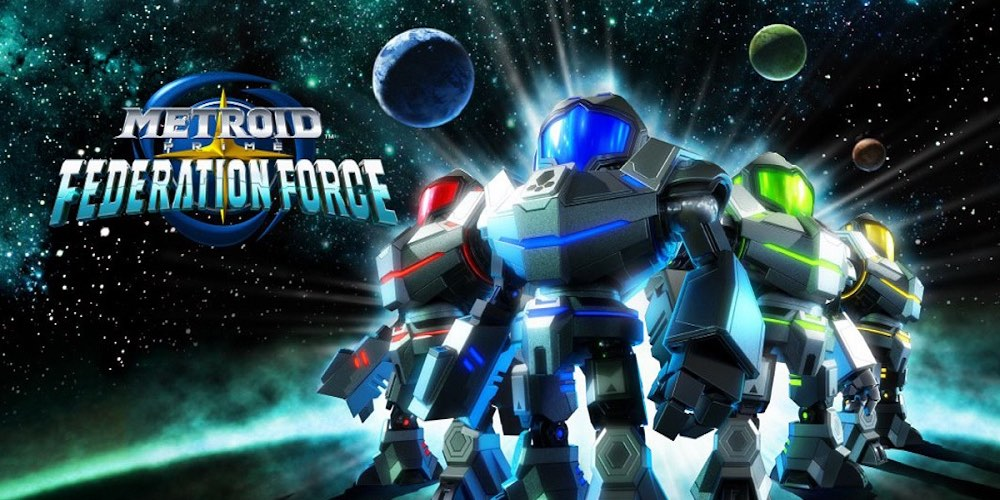 mp_federation_force_banner