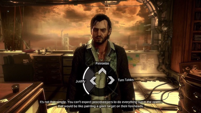 deus_ex_mankind_divided_screen4