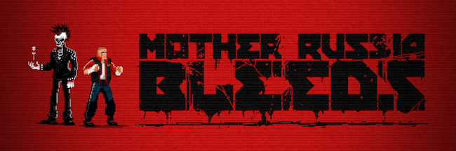 mother-russia-bleeds-banner