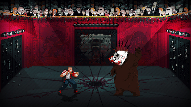 mother-russia-bleeds-screen1