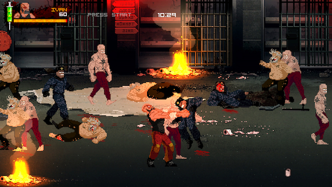 mother-russia-bleeds-screen2