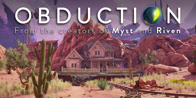 obduction_game_header