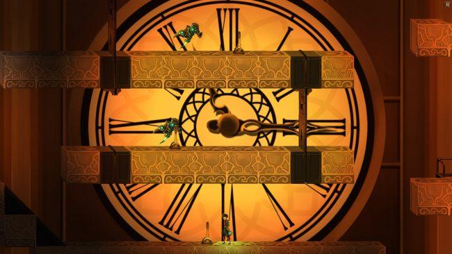 clockwork-18