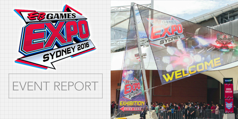 eb_expo_2016_report_banner
