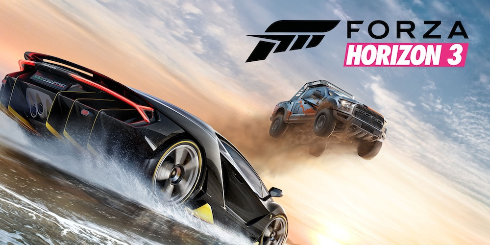 forza_horizon_3_feature_banner