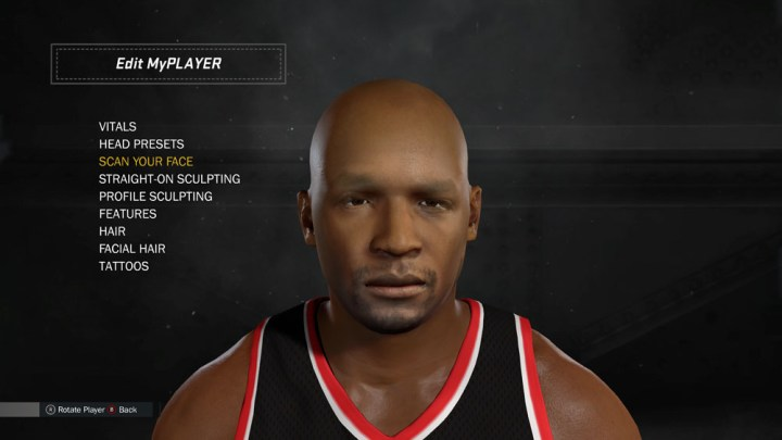 nba-2k17-my-player-face-scanning-19