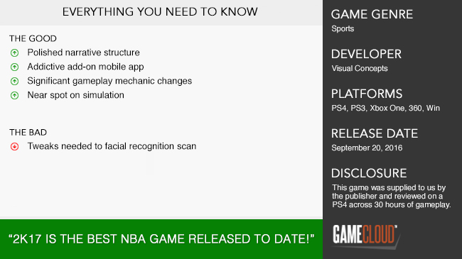 nba-2k17-review-summary
