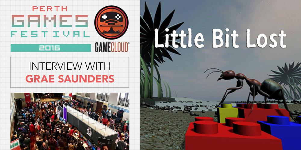 pgf2016_littlebitlost_banner
