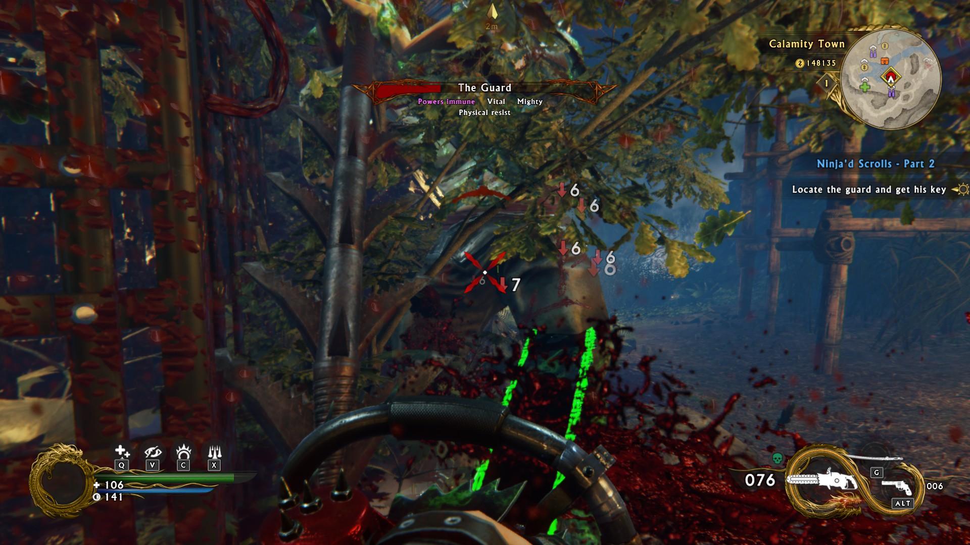 ShadowWarrior2_Review