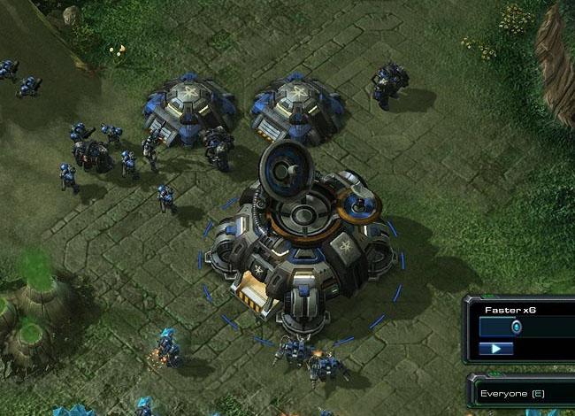 starcraft-defenses