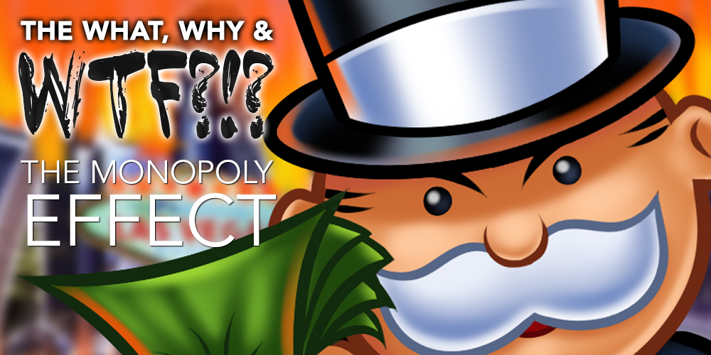 wwwtf_monopoly_effect_banner-art-credit-dragoart-com