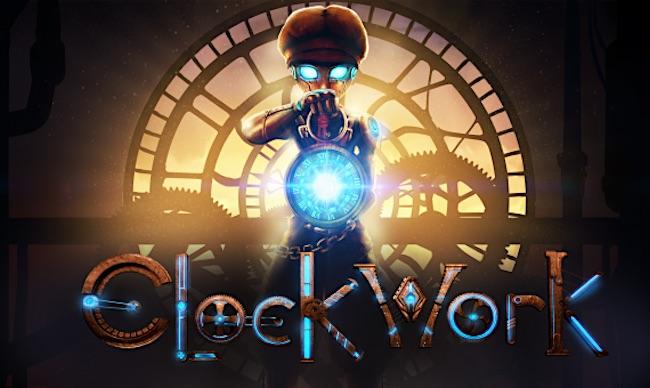clockwork-game-banner