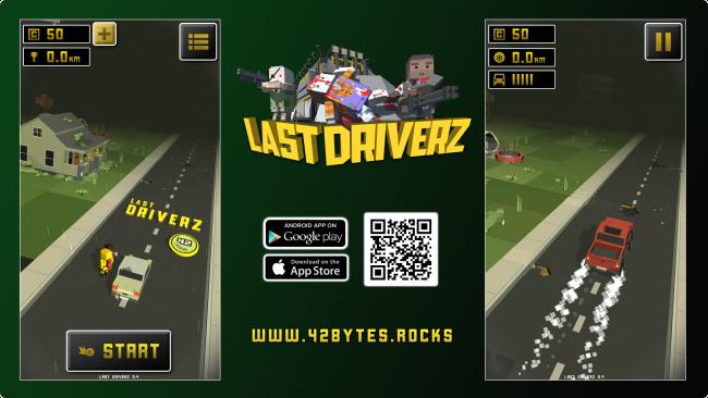 lastdriverz-fullscreen-1