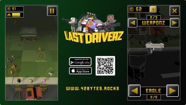 lastdriverz-fullscreen-4