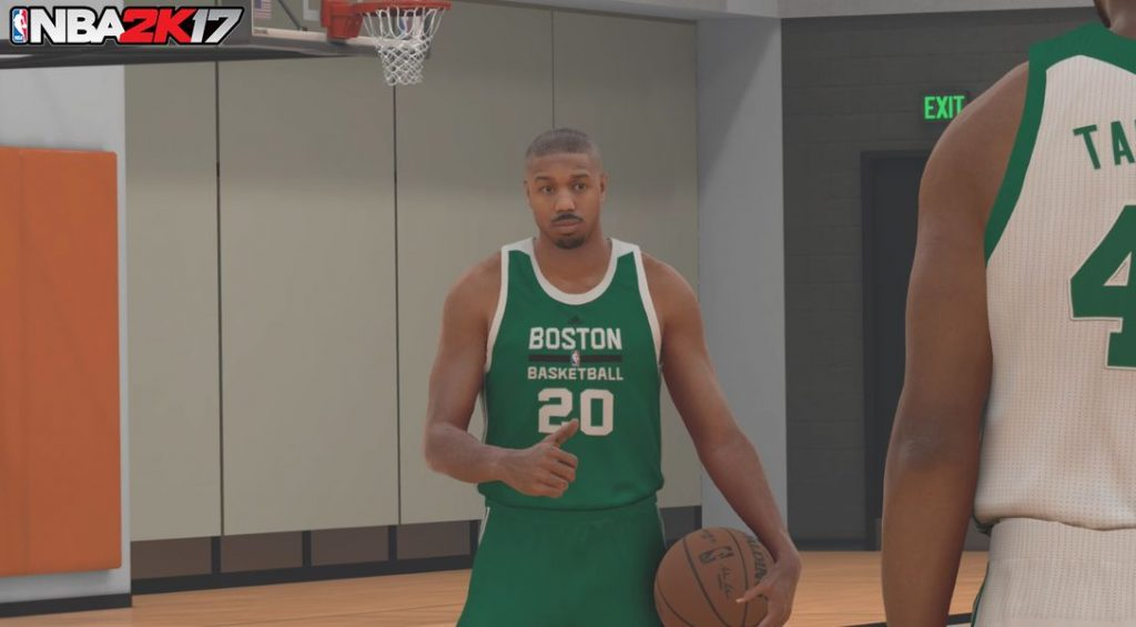 nba-2k17-mycareer-michael-b-jordan-screenshot_1611-0