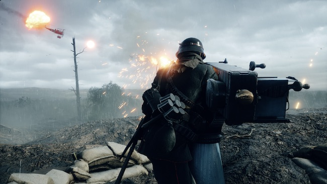 battlefield1_screen5