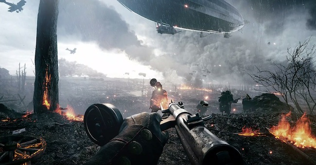battlefield1_screen9