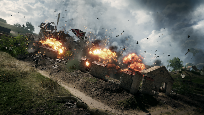 battlefield_1_screenshot_hd_1080p-19