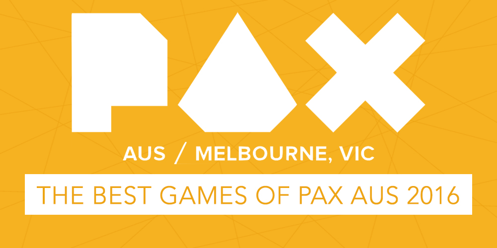 best_games_paxaus_2016