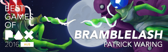 bestofpax2016_bramblelash