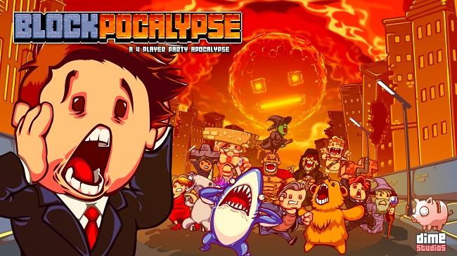 PAXAus_Interview_Blockpocalypse