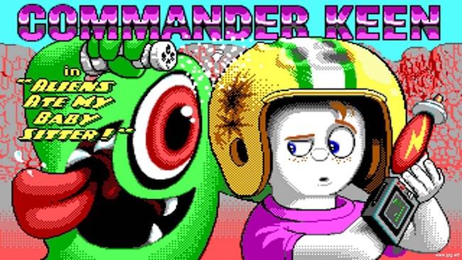 commander_keen_screen13