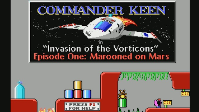 commander_keen_screen2