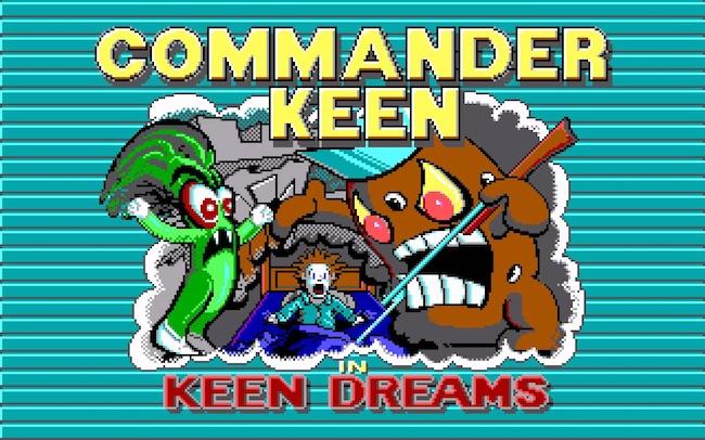 commander_keen_screen9
