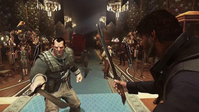 dishonored-screen1