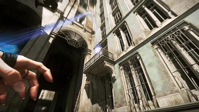 dishonored2-screen2